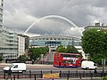 Wembley, London (4486645771).jpg