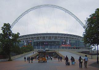 2006–07 in English football