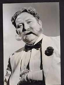 Wendell Holmes as Colonel Humphrey J. Flack.jpg
