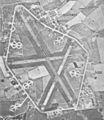 Wendlingairfield-original.jpg