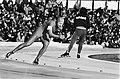 Wereldkampioenschappen schaatsen heren allround in Heerenveen Amund Sjobrend (N, Bestanddeelnr 930-6969.jpg
