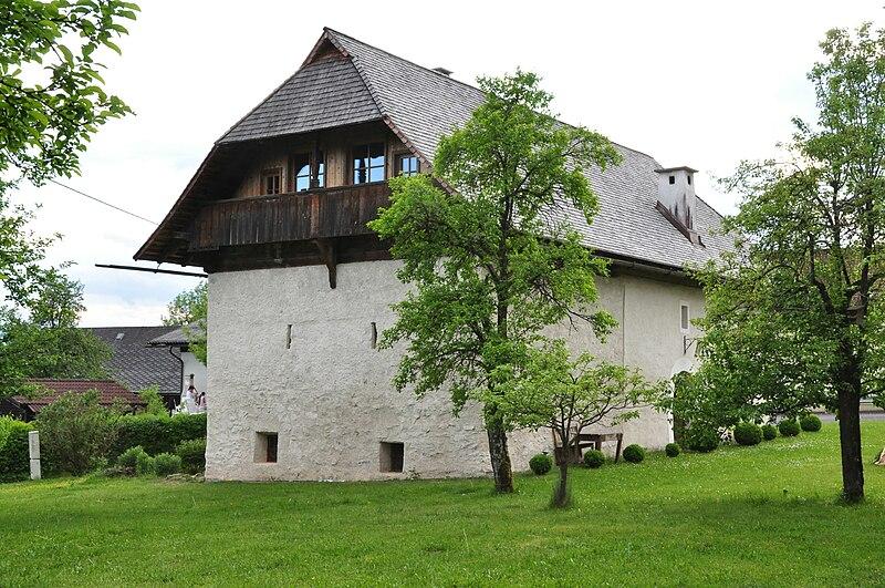 File:Wernberg Terlacher Strasse 64 Gaggl-Hube 13052011 888.jpg