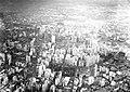 Werner Haberkorn - Vista aérea da cidade de São Paulo-SP 12.jpg