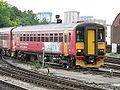 Wessex Trains DMU 153373 - 153xxx.jpg