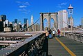West view from the Brooklyn Bridge.jpg