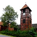 Weste - Glockenturm.jpg