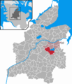 Westensee in RD.png