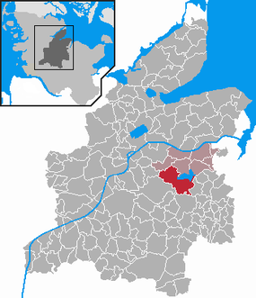 Westensee in RD.png