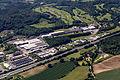Westerkappeln, Danebrock, Industriegebiet -- 2014 -- 9724.jpg