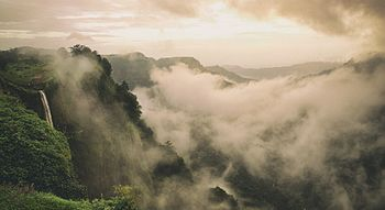 Western Ghats - Amboli.jpg