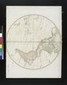 Western Hemisphere. NYPL1030032.tiff