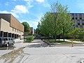 Western Illinois University (14606930421).jpg