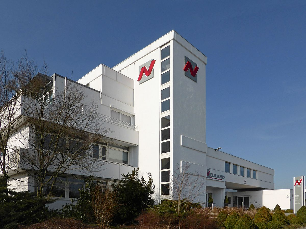 wolfsburg neuland
