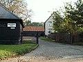 Westmillbury Farm - geograph.org.uk - 261495.jpg