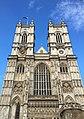 WestminsterAbbey01.jpg