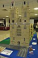 Westminster Abbey in Lego (14).jpg
