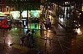 Wet London Night (7048886031) (2).jpg