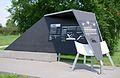 Wetterpark-Offenbach-04.jpg