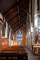 Wexford Church of the Assumption North Aisle 2010 09 29.jpg