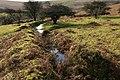 Wheal Emma Leat - geograph.org.uk - 1139098.jpg