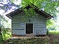 Wheatlands-sevier-smokehouse-tn1.jpg