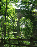 Wheatley Viaduct (geograph 1893076).jpg