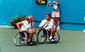 Wheelchair tennis Atlanta Paralympics (12).jpg