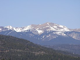 Wheeler Peak 2006.jpg