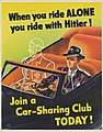 When you ride alone, you ride with Hitler!.jpg
