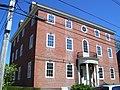 Whitehorne House Newport RI.jpg