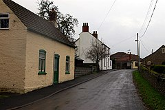 Whitton - Chapel Lane - geograph.org.uk - 106888.jpg