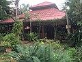 Wiang, Chaiya District, Surat Thani, Thailand - panoramio (1).jpg