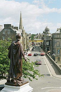 Wick, Bridge Street.jpg