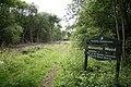Wickenby Wood - geograph.org.uk - 186614.jpg