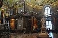Wien, Österreichische Nationalbibliothek, Prunksaal (1726) (39647929891).jpg