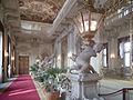 Wien, Palais Daun-Kinsky.JPG