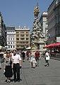 Wien-Graben-12-Pestsaeule-2007-gje.jpg