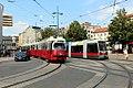 Wien-wiener-linien-sl-30-963578.jpg