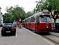 Wien-wiener-linien-sl-d-963812.jpg