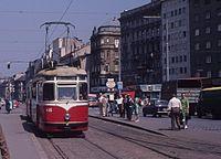 Wien-wvb-sl-t-t2-583744.jpg