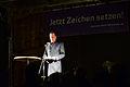 Wien - Gedenkkundgebung 70 Jahre Befreiung von Auschwitz - Manfred Juraczka.jpg