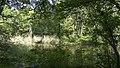 Wien 02 Prater Krebsenwasser d.jpg