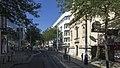 Wien 06 Mariahilfer Straße 035 a.jpg