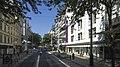 Wien 06 Mariahilfer Straße 041 a.jpg