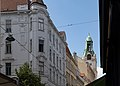 Wien Neubau Zollergasse Postzentrale Mondscheingasse 2018 a.jpg