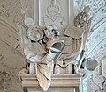 Wien Oberes Belvedere Sala terrena Stuckdekor.jpg