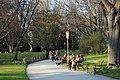 Wien Türkenschanzpark (2375773931).jpg