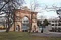 Wiener Neustadt 4231.JPG