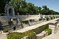 Wienflußbett beim Stadtpark 4.JPG