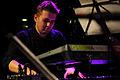 Wiesław Wysocki Quintet @ Tygmont (3857196333).jpg